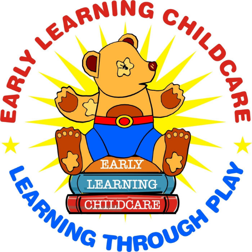 Early Learning Childcare